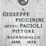Piccinini Giuseppe