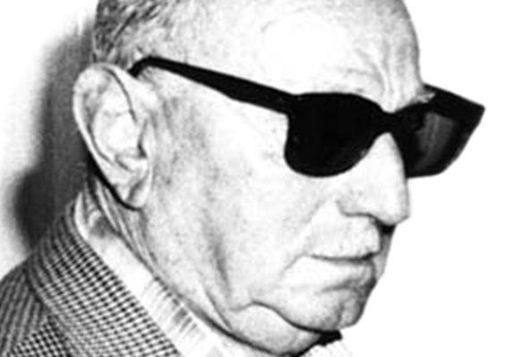 Antonio Dalla Valle