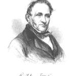 Eleuterio Felice Foresti