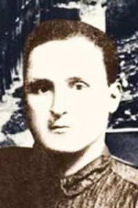 Vittorio Zanzi