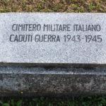 Ph. Paolo Gagliardi