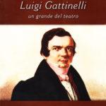 Monografia su Luigi Gattinelli a cura del Comune di Meldola