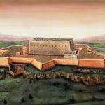 Fortezza dello Spielberg