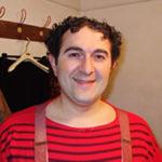 Mauro Dalprato