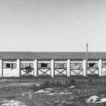 Stalle Frutta Bonvicini 1930 (circa)