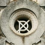 Cimitero di Lavezzola (Foto P.Gagliardi)