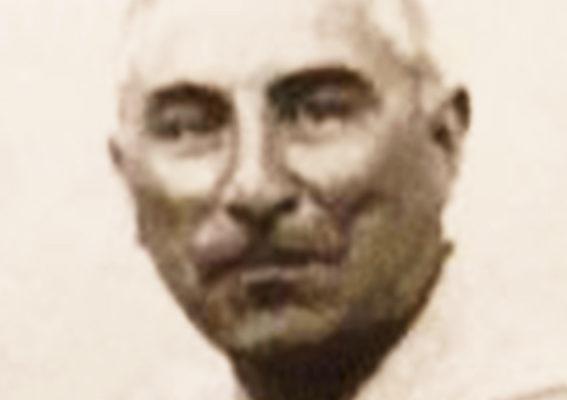 Aristide Orsini