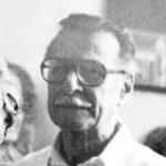 Gaetano Dal Monte