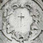 Cimitero di Voltana di Lugo (Foto P.Gagliardi)