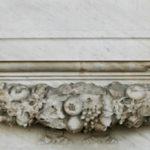 Cimitero di Bizzuno di Cotignola (Foto P.Gagliardi)