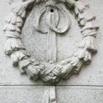 Cimitero di Bizzuno di Fusignanoo (Foto P.Gagliardi)