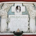 Cimitero di Fusignano (Foto P.Gagliardi)