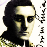 Luciano Orsini