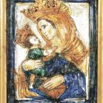Beata Vergine dell'Arginino, nei pressi di Voltana