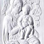 Beata Vergine del Molino di Lugo