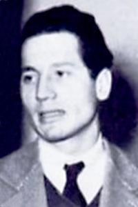 Luciano Caldari