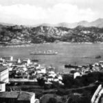 Maddalena, settembre 1943