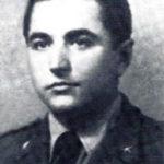 Cesare Gaiba