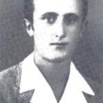 Pio Farina