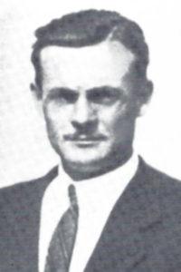 Giovanni Quarantini