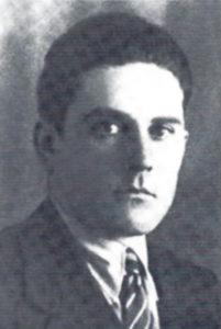 Egidio Totti