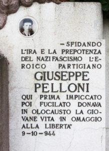 Foto: Paolo Gagliardi